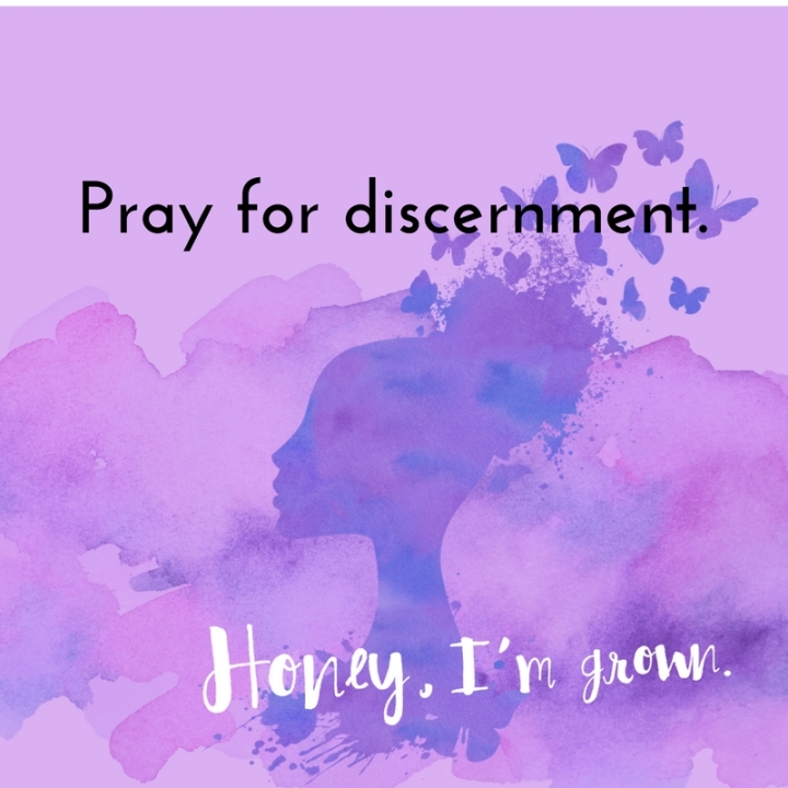 jan2018discernment