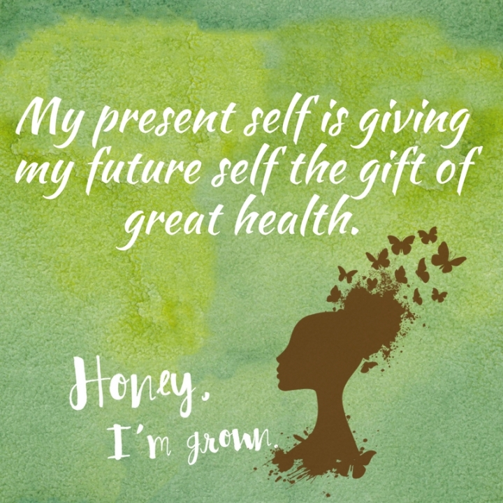 Feb2018-gift-of-health