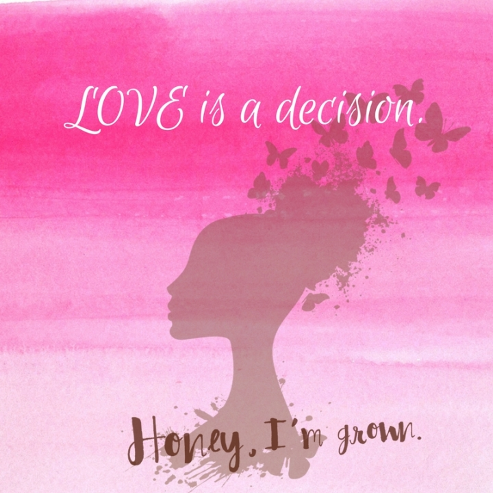 Love-decision-Mar2018