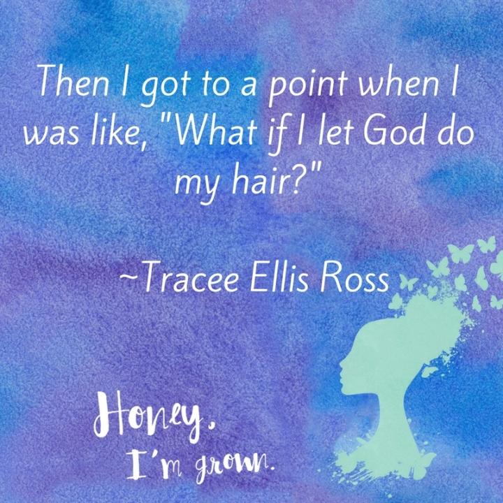 TraceeEllisRoss-hair-Mar2018