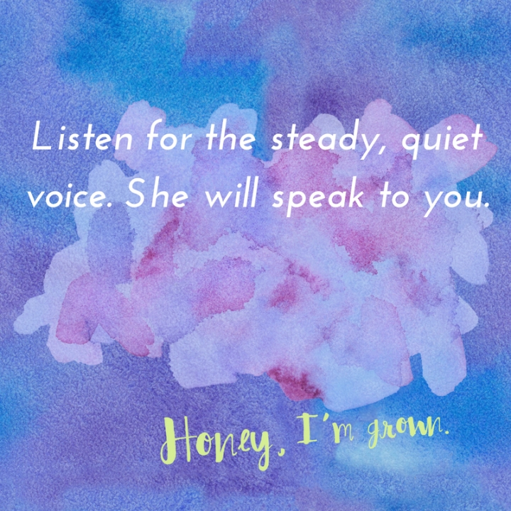 She-will-speak