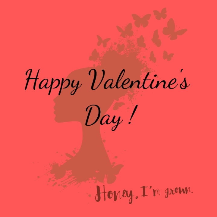 HappyValentine'sDay2019